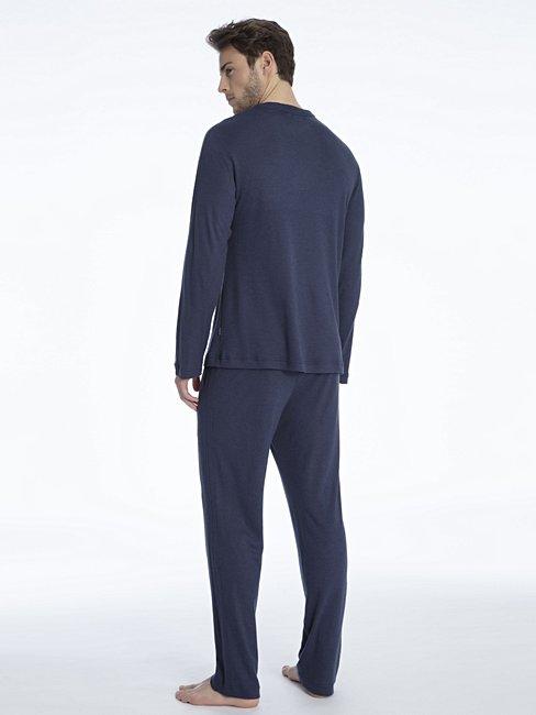 CALIDA Maddox Pyjama