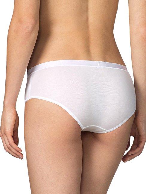CALIDA Soft Favourites Panty, low cut