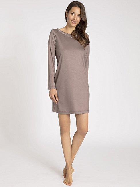 CALIDA Charlize Sleepshirt