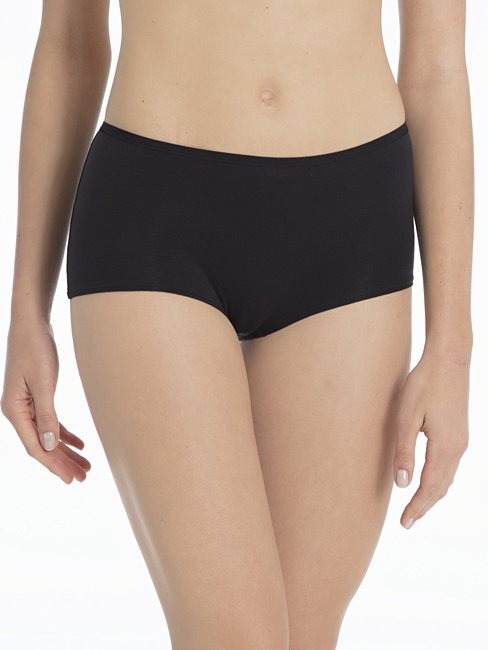 CALIDA Benefit Women 2er-Pack Classic Panty, regular
