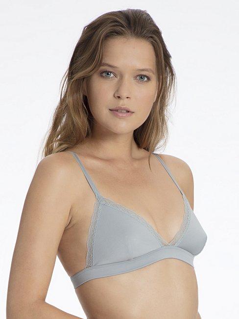 CALIDA Sofija Soft non-wired bra