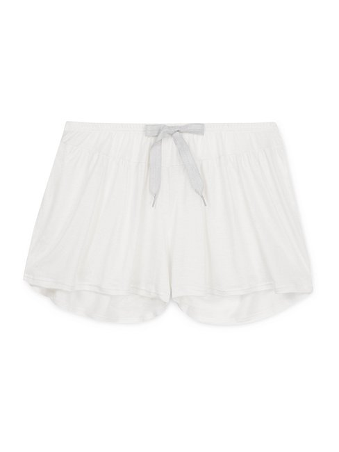 CALIDA Favourites Trend 7 Short