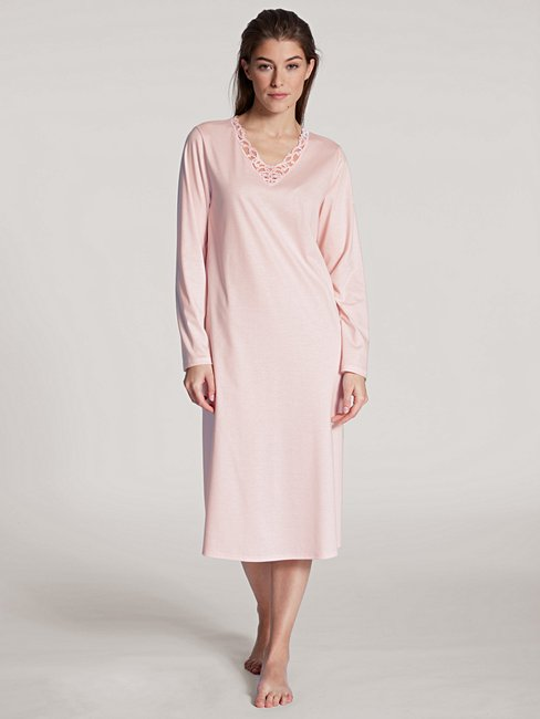 CALIDA Cosy Cotton Nights Nightshirt