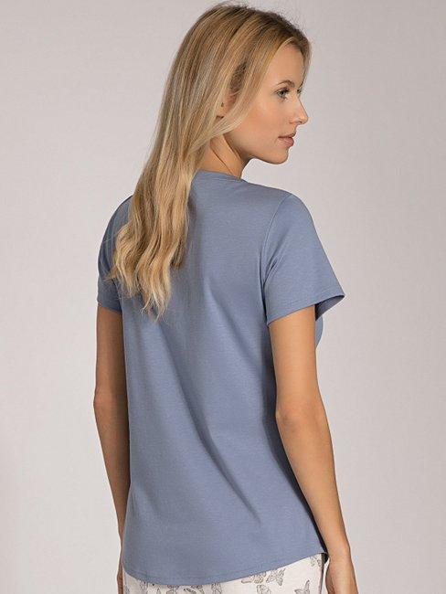 CALIDA Favourites Trend 4 Shirt kurzarm