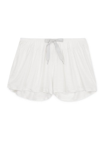 CALIDA Favourites Trend 7 Shorts