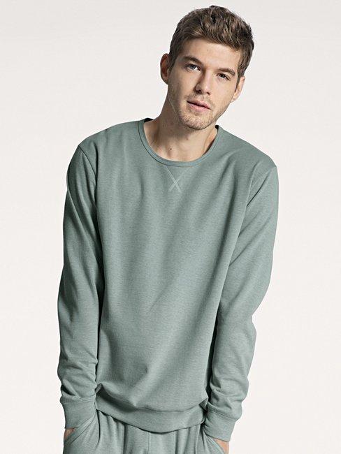 CALIDA Spacer Lounge Sweatshirt
