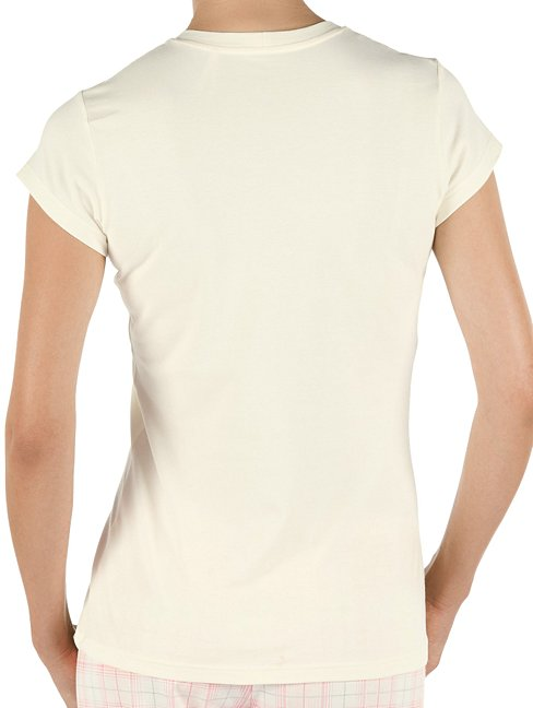 CALIDA Favourites Trend 1 T-Shirt
