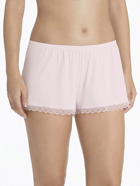 CALIDA Sue Panty, French Knickers