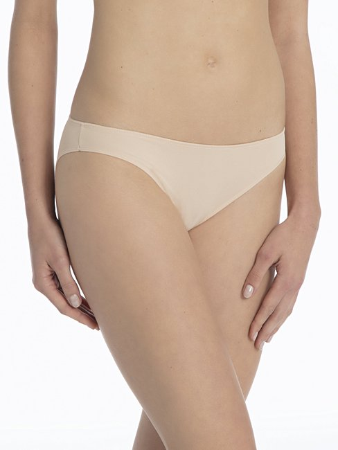 CALIDA Sensitive Slip, low cut