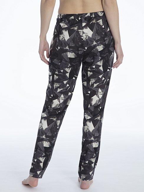 CALIDA Favourites Xmas Trend 1 Pyjamahose