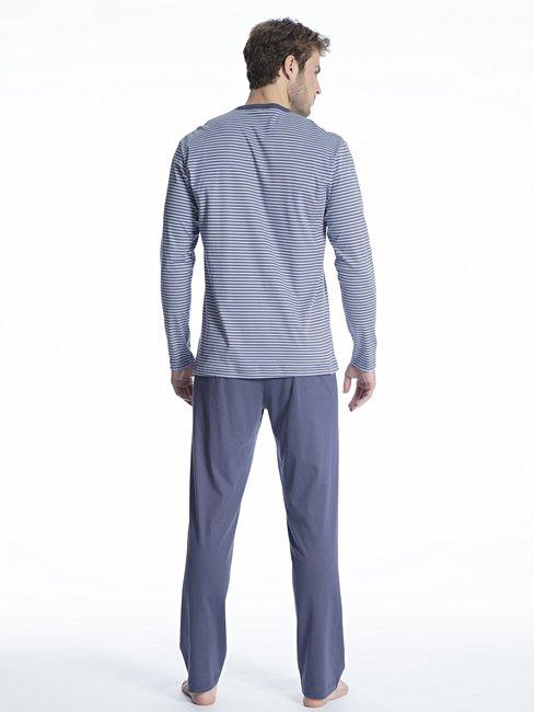 CALIDA Relax Streamline 1 Pyjama