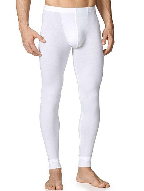 CALIDA Evolution Pants