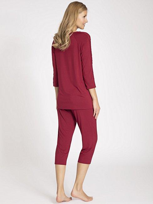 CALIDA Eliza 7/8 pyjama