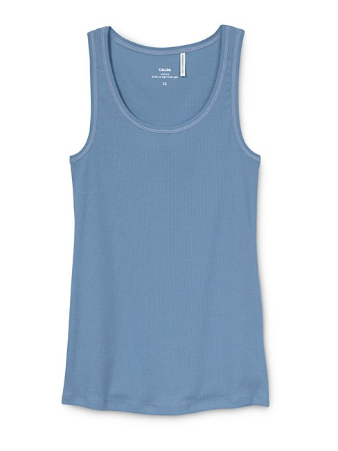 CALIDA Favourites Trend 5 Tank top