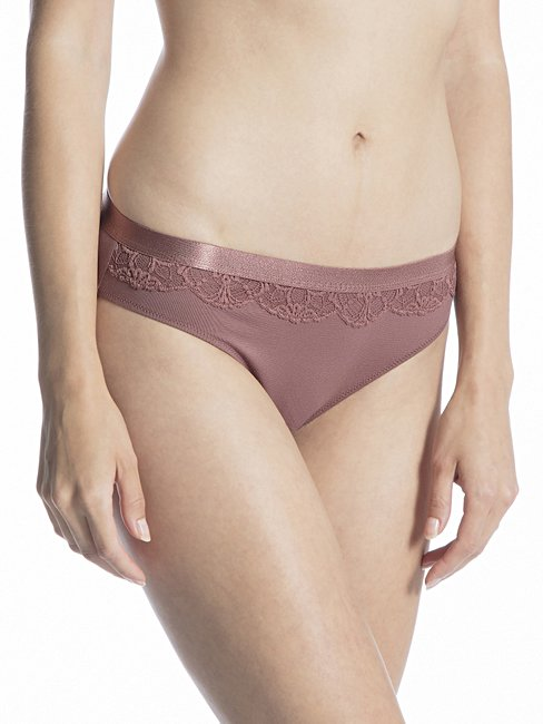 CALIDA Cotton Dream Slip, regular cut
