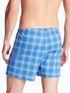 CALIDA Fun Jersey-Boxer Shorts