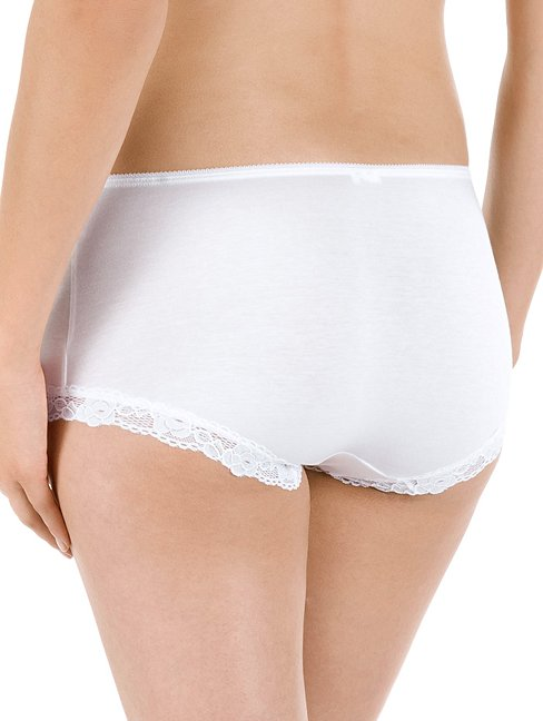 CALIDA Vanity Panty, regular