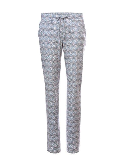 CALIDA Favourites Trend 2 Interlock-Pyjamahose