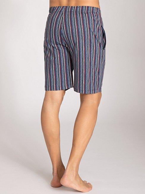 CALIDA Remix 2 Shorts