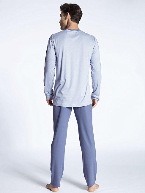CALIDA Function Sense Pyjama lang