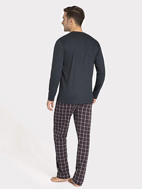 CALIDA Patrick Pyjama lang