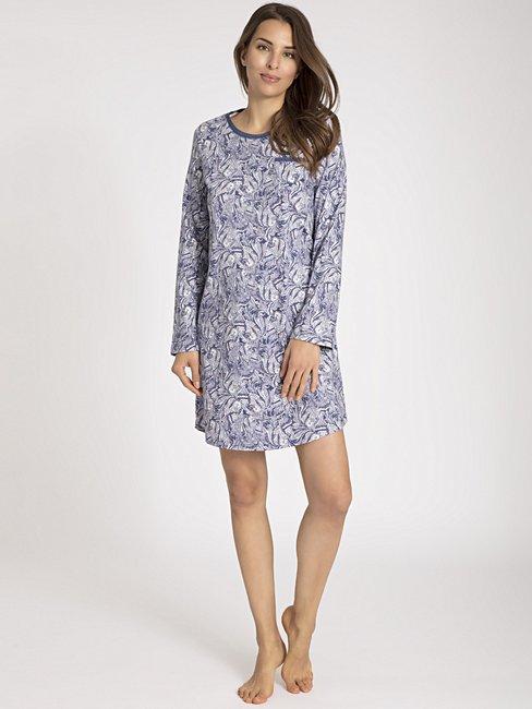 CALIDA Naomi Sleepshirt