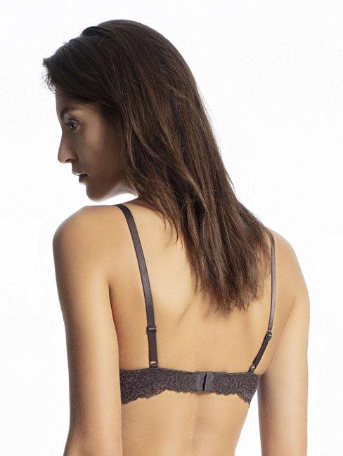 CALIDA Sensual Secrets Soutien-gorge T-Shirt