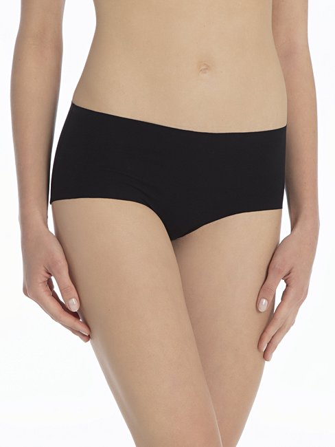 CALIDA Cotton Silhouette Shorty
