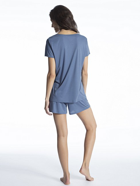CALIDA Cosy Grace Short pyjama