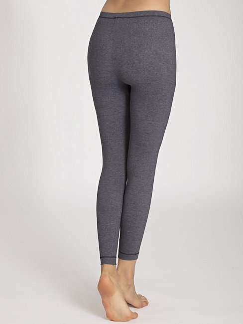 Womens Leggins Motion Leggings CALIDA SU69txgA