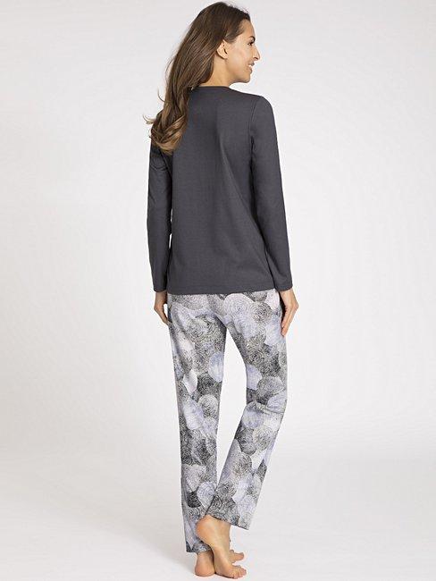 CALIDA Emily Pyjama lang