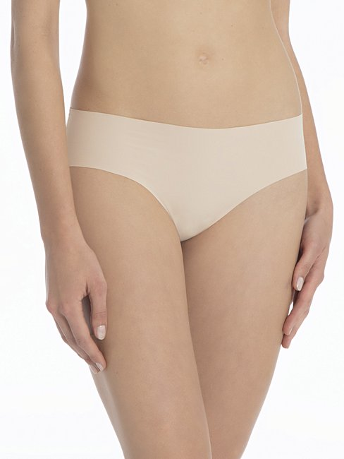CALIDA Silhouette Brief
