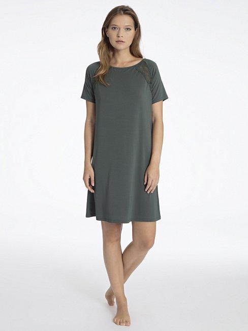 CALIDA Dana Sleepshirt, Länge 90cm