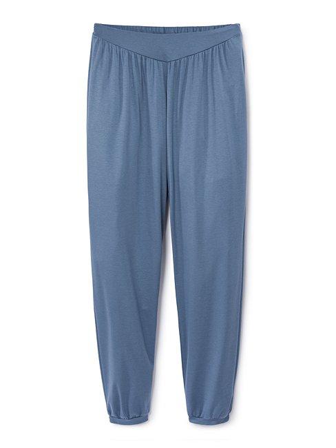 CALIDA Favourites Trend 6 Pantalon à bords élastiques