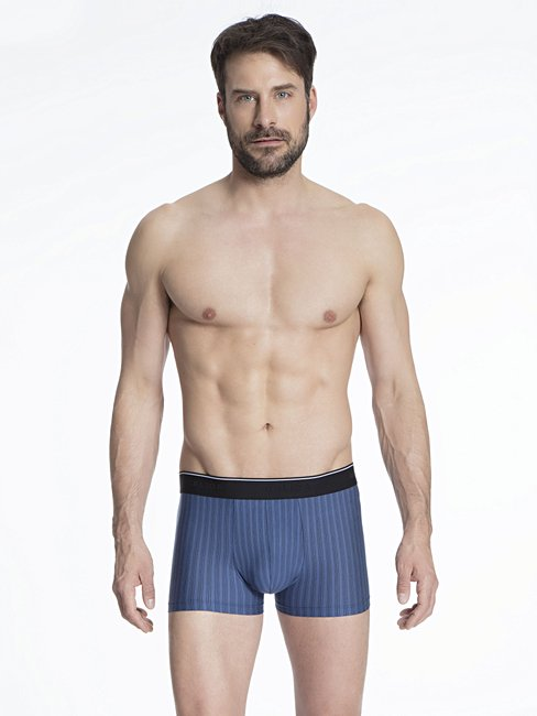 CALIDA Fun Boxer brief