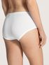 CALIDA Classic Slip Midi brief