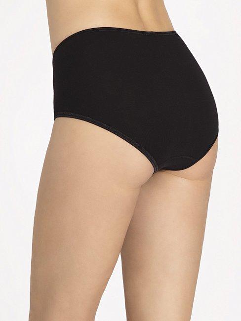CALIDA Romy Midi-Slip, high waist