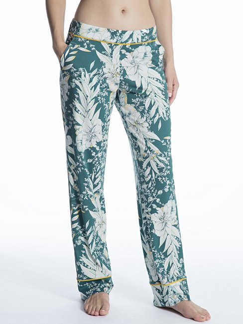 CALIDA Favourites Trend Zero Pants
