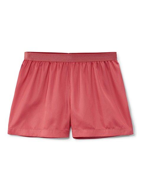 CALIDA Favourites Trend 4 Shorts