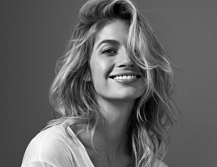 CALIDA Portrait Annie
