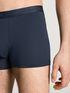 CALIDA Natural Benefit Boxer, value pack