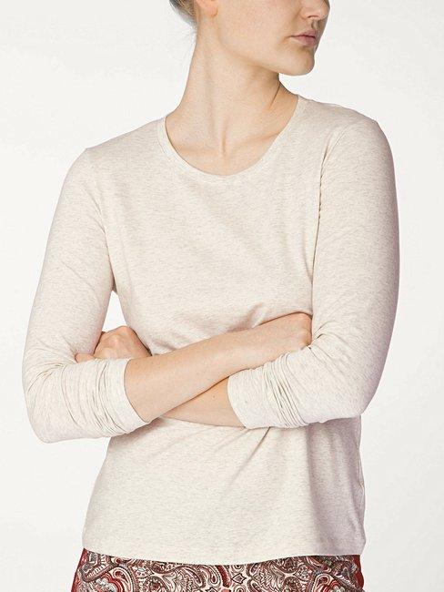 CALIDA Favourites Trend 2 Shirt a manica lunga