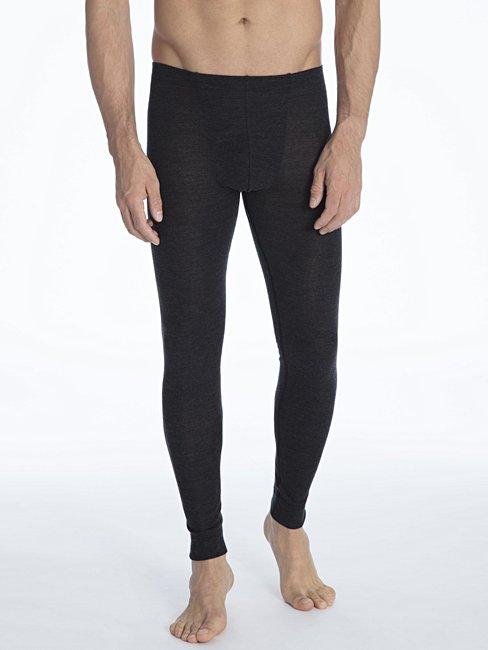 CALIDA Wool & Silk Pantalon