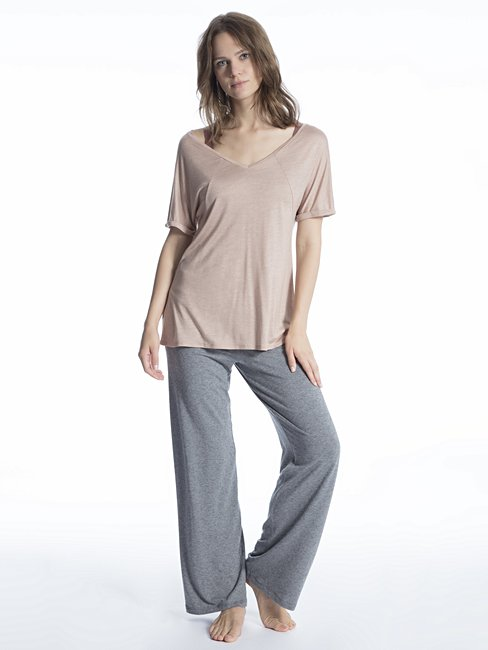CALIDA Favourites Trend 1 Pantalon