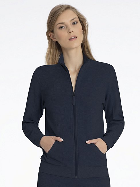 CALIDA Favourites Trend 2 Jacket