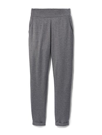 CALIDA Favourites Essentials Jogginghose