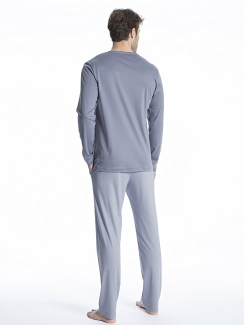 CALIDA Casual Smart Pyjama