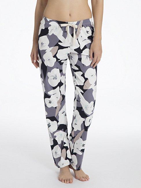 CALIDA Favourites Trend 2 Pyjamahose