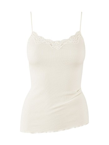 CALIDA Richesse Lace Spaghetti-Top