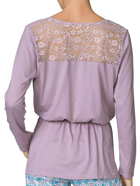 CALIDA Favourites Trend 2 Kimono
